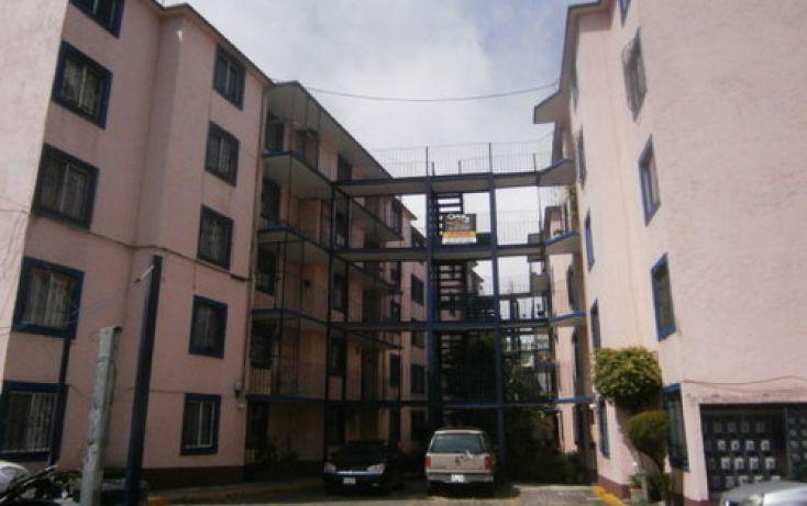 Foto de departamento en venta en, san pablo, iztapalapa, df, 2025149 no 02