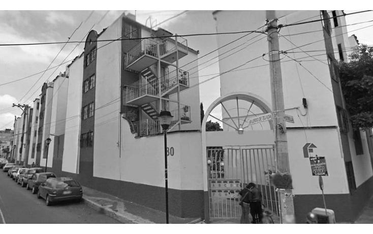 Foto de departamento en venta en  , san pablo, iztapalapa, distrito federal, 1264295 No. 02