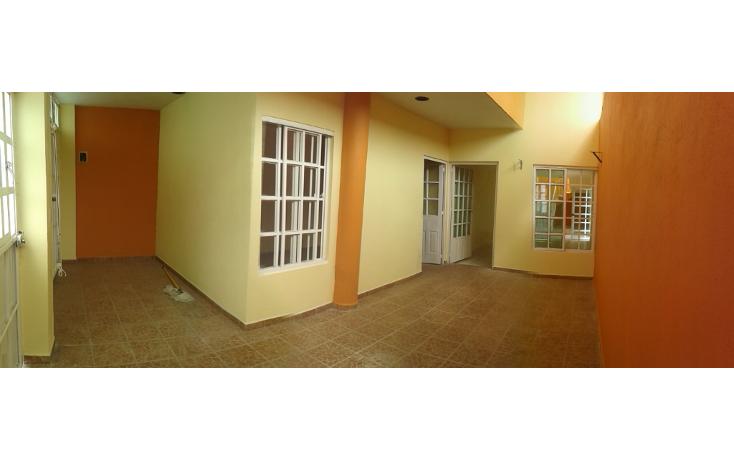 Foto de casa en venta en  , san pablo, jacona, michoacán de ocampo, 1113635 No. 03