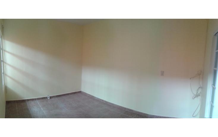 Foto de casa en venta en  , san pablo, jacona, michoacán de ocampo, 1113635 No. 04
