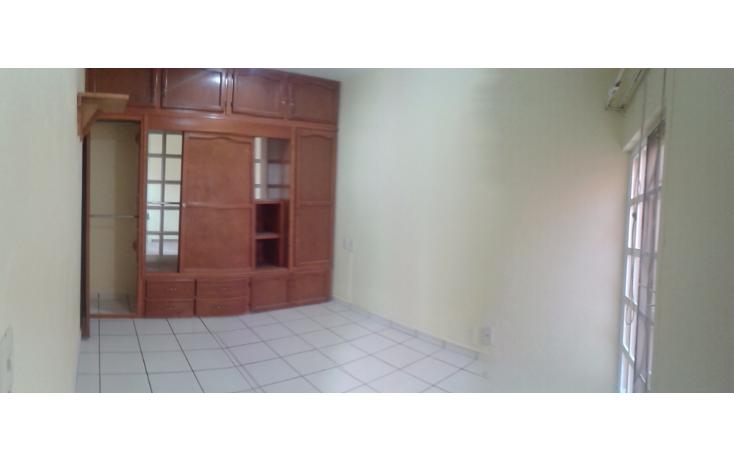 Foto de casa en venta en  , san pablo, jacona, michoacán de ocampo, 1113635 No. 05