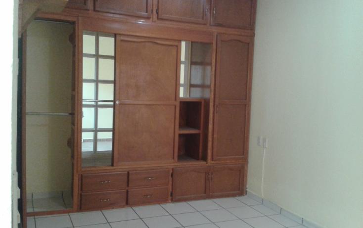 Foto de casa en venta en  , san pablo, jacona, michoacán de ocampo, 1113635 No. 06