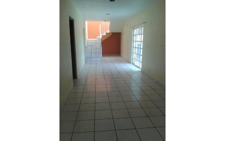 Foto de casa en venta en  , san pablo, jacona, michoacán de ocampo, 1113635 No. 07
