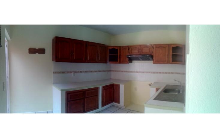 Foto de casa en venta en  , san pablo, jacona, michoacán de ocampo, 1113635 No. 08