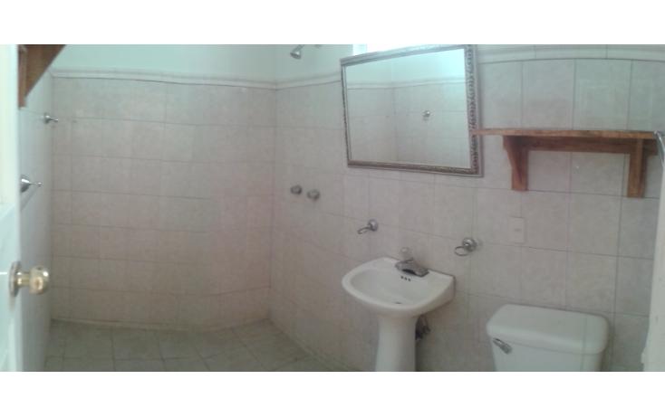 Foto de casa en venta en  , san pablo, jacona, michoacán de ocampo, 1113635 No. 09