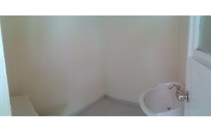 Foto de casa en venta en  , san pablo, jacona, michoacán de ocampo, 1113635 No. 10