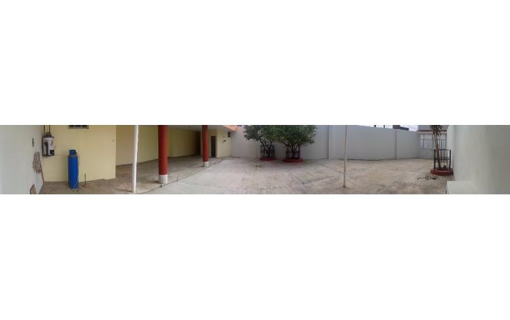 Foto de casa en venta en  , san pablo, jacona, michoacán de ocampo, 1113635 No. 11