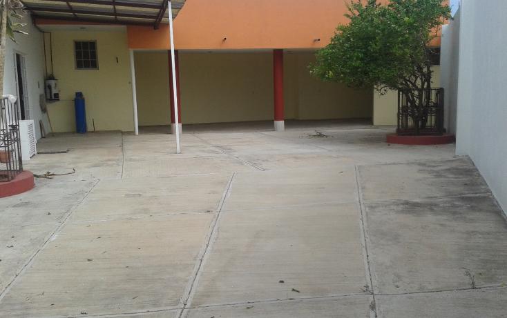 Foto de casa en venta en  , san pablo, jacona, michoacán de ocampo, 1113635 No. 13