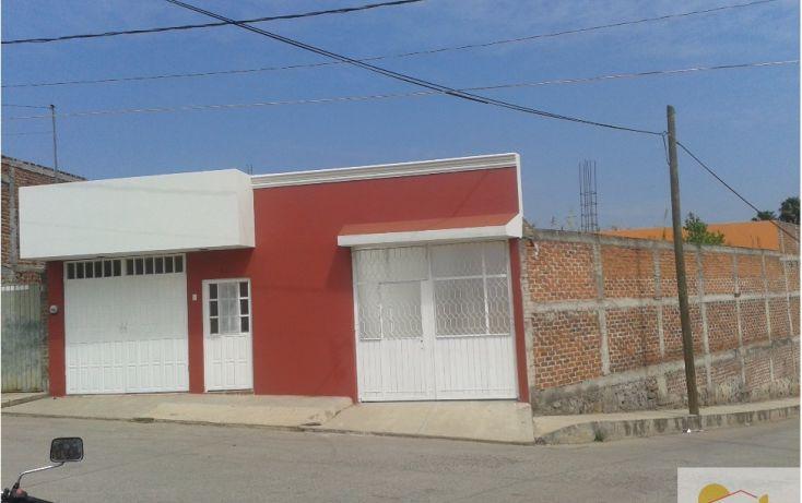 Foto de casa en venta en, san pablo, jacona, michoacán de ocampo, 1940225 no 02