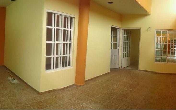 Foto de casa en venta en, san pablo, jacona, michoacán de ocampo, 1940225 no 03