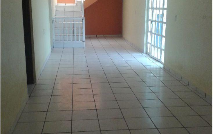 Foto de casa en venta en, san pablo, jacona, michoacán de ocampo, 1940225 no 04