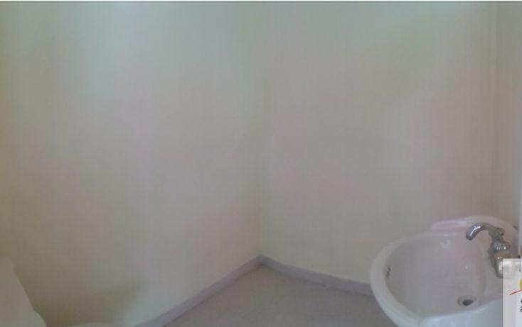 Foto de casa en venta en, san pablo, jacona, michoacán de ocampo, 1940225 no 07