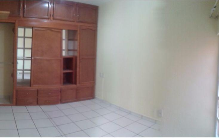 Foto de casa en venta en, san pablo, jacona, michoacán de ocampo, 1940225 no 08