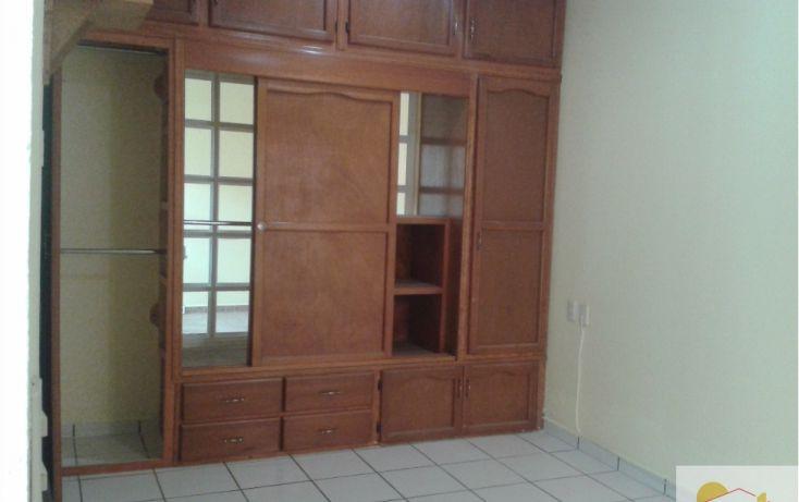 Foto de casa en venta en, san pablo, jacona, michoacán de ocampo, 1940225 no 09