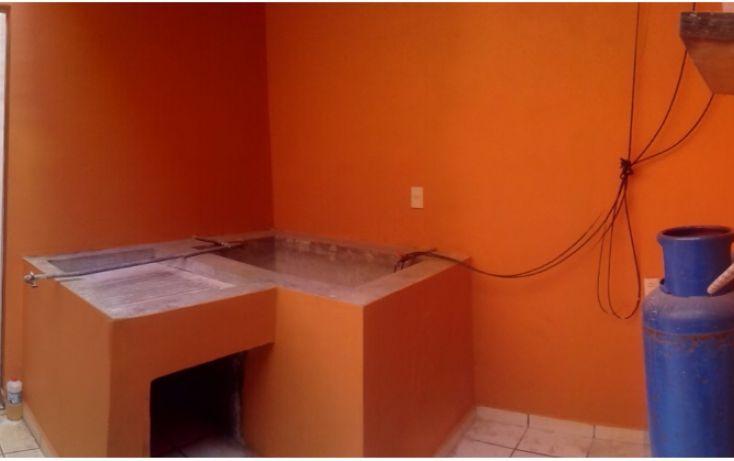Foto de casa en venta en, san pablo, jacona, michoacán de ocampo, 1940225 no 11