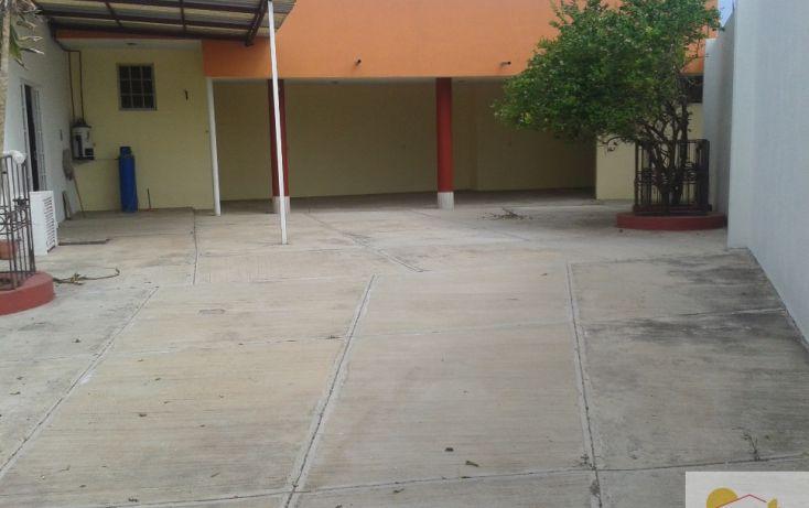 Foto de casa en venta en, san pablo, jacona, michoacán de ocampo, 1940225 no 12
