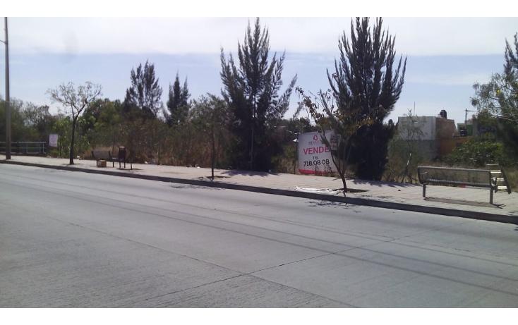Foto de terreno comercial en renta en  , san pablo, le?n, guanajuato, 1228905 No. 02