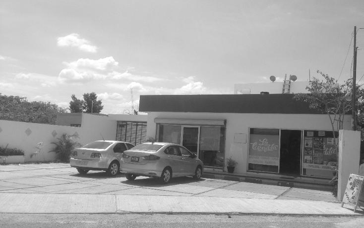 Foto de departamento en venta en  , san pablo, mérida, yucatán, 2039534 No. 06