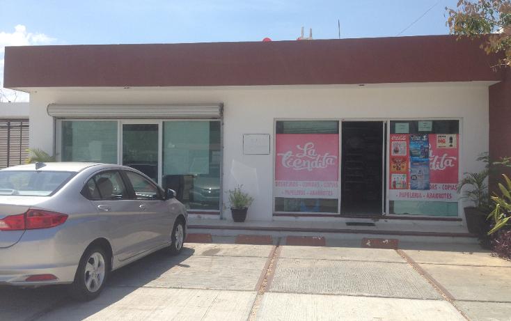 Foto de departamento en venta en  , san pablo, mérida, yucatán, 2039534 No. 23