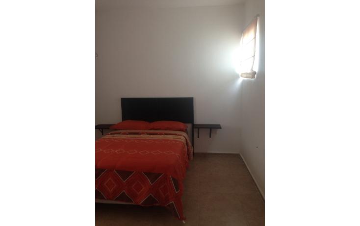 Foto de departamento en venta en  , san pablo, mérida, yucatán, 2039534 No. 28