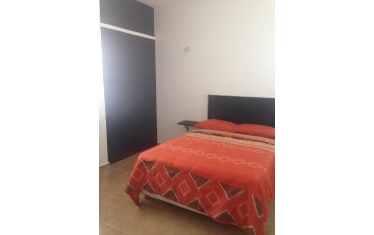 Foto de departamento en venta en  , san pablo, mérida, yucatán, 2039534 No. 29
