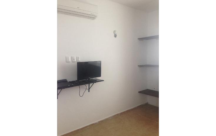 Foto de departamento en venta en  , san pablo, mérida, yucatán, 2039534 No. 31