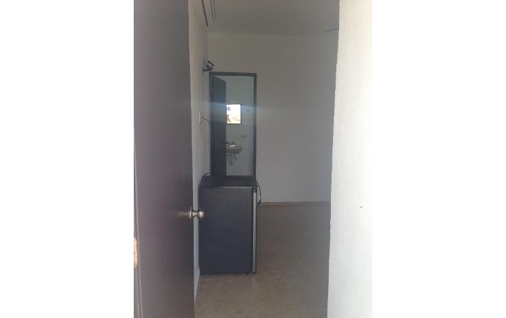 Foto de departamento en venta en  , san pablo, mérida, yucatán, 2039534 No. 38