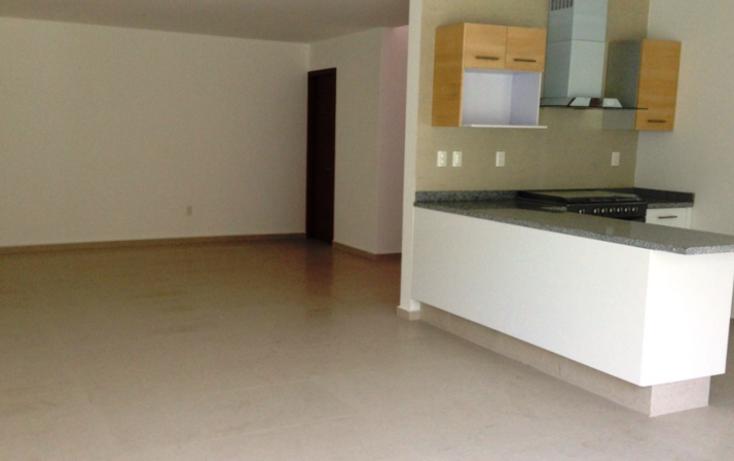 Foto de casa en venta en san pablo , olivar de los padres, álvaro obregón, distrito federal, 1522770 No. 05