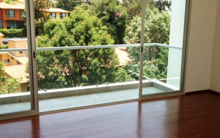 Foto de casa en venta en san pablo , olivar de los padres, álvaro obregón, distrito federal, 1522770 No. 07