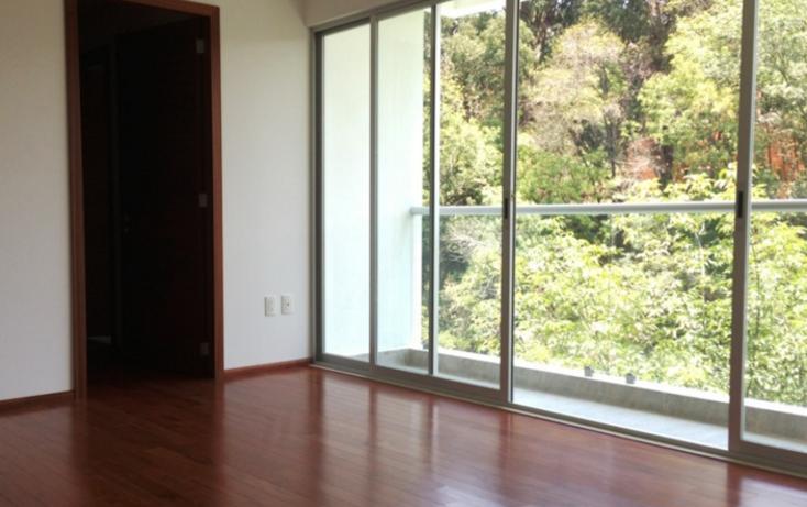 Foto de casa en venta en san pablo , olivar de los padres, álvaro obregón, distrito federal, 1522770 No. 11