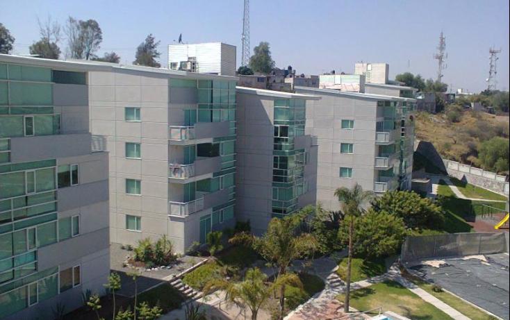Foto de departamento en venta en, san pablo, querétaro, querétaro, 615465 no 01