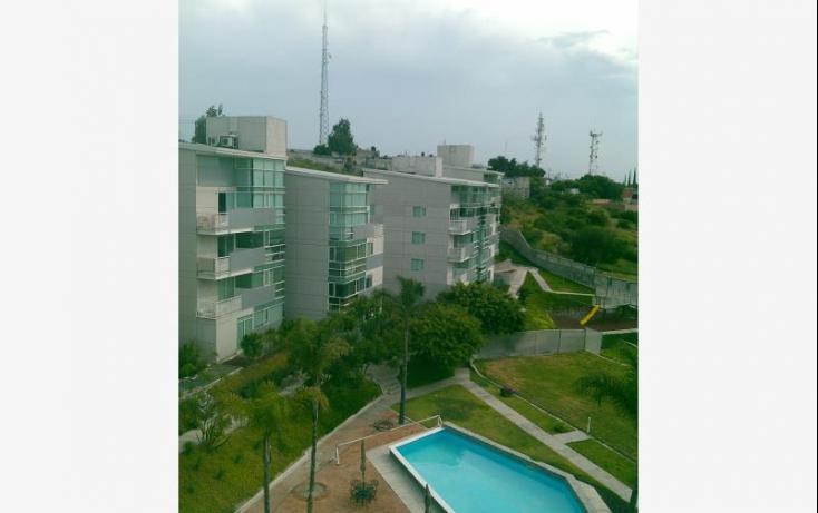 Foto de departamento en venta en, san pablo, querétaro, querétaro, 615465 no 02