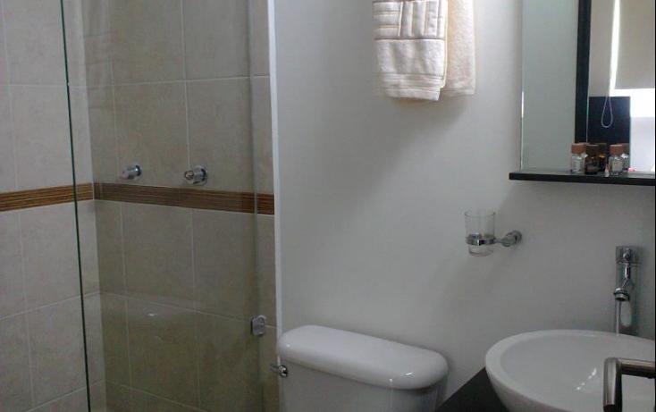 Foto de departamento en venta en, san pablo, querétaro, querétaro, 615465 no 04