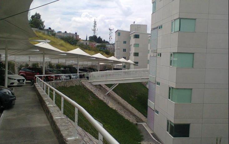 Foto de departamento en venta en, san pablo, querétaro, querétaro, 615465 no 05