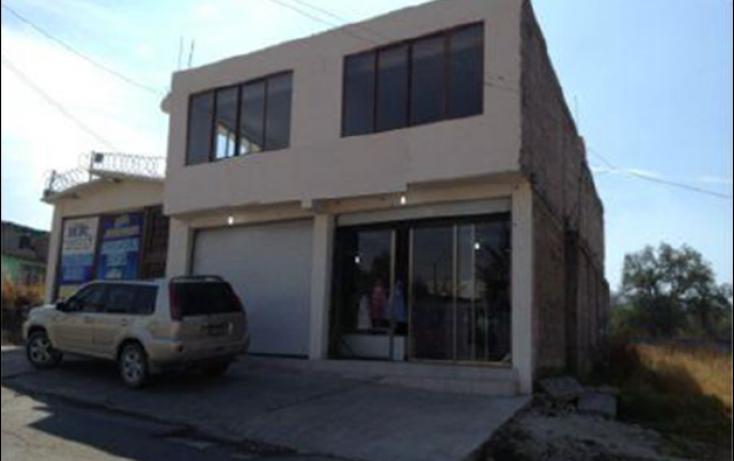 Foto de casa en venta en, san pablo tecalco, tecámac, estado de méxico, 1604266 no 01