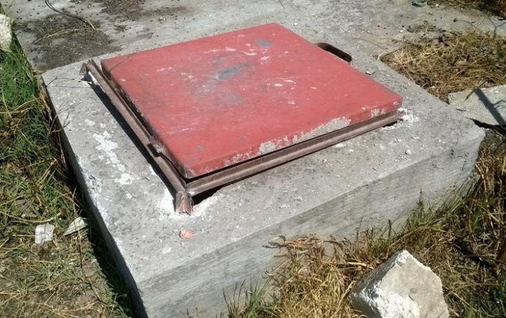 Foto de terreno habitacional en venta en, san pablo tecamac, san pedro cholula, puebla, 1452327 no 01