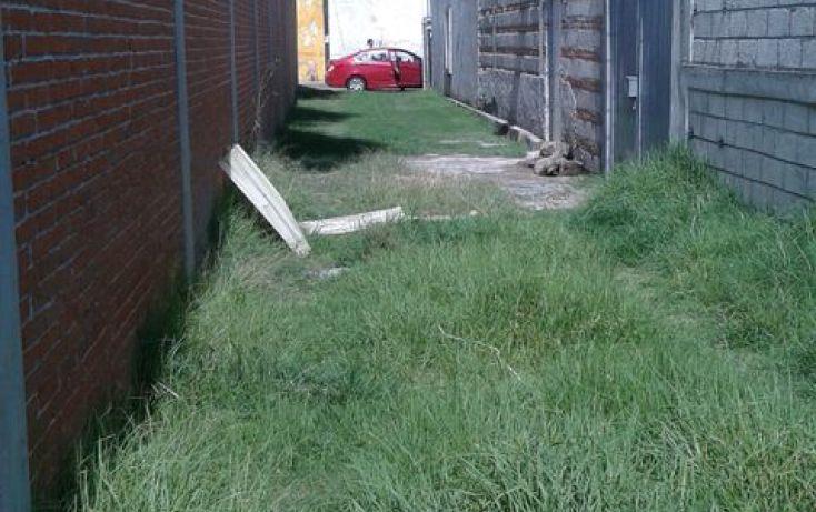 Foto de terreno habitacional en venta en, san pablo tecamac, san pedro cholula, puebla, 1452327 no 02