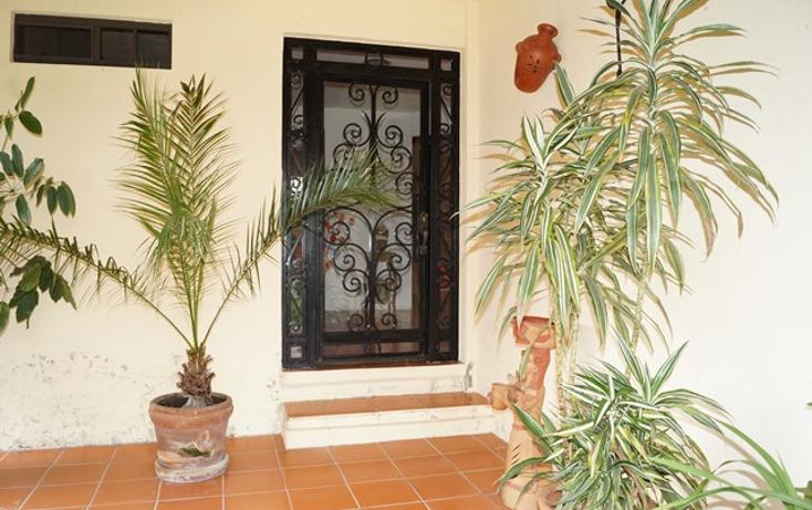 Foto de casa en venta en  , san pablo tejalpa, zumpahuacán, méxico, 2008612 No. 02