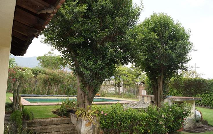 Foto de casa en venta en  , san pablo tejalpa, zumpahuacán, méxico, 2008612 No. 06
