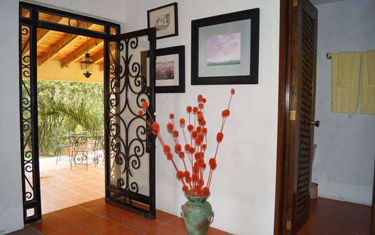Foto de casa en venta en  , san pablo tejalpa, zumpahuacán, méxico, 2008612 No. 07