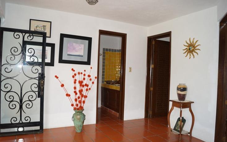Foto de casa en venta en  , san pablo tejalpa, zumpahuacán, méxico, 2008612 No. 08