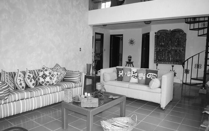 Foto de casa en venta en  , san pablo tejalpa, zumpahuacán, méxico, 2008612 No. 09
