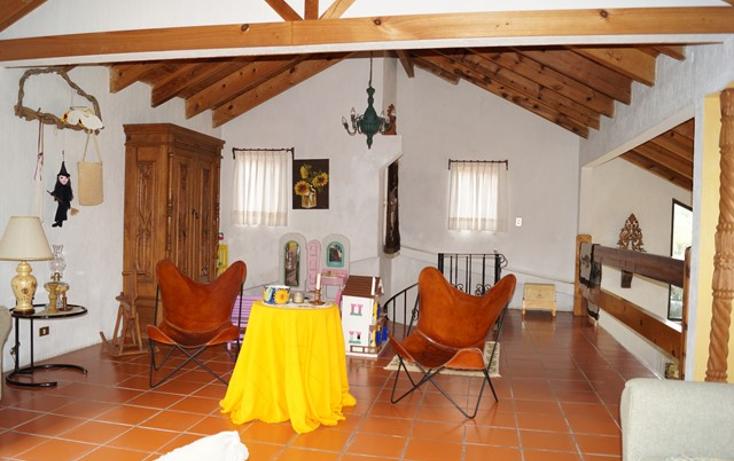 Foto de casa en venta en  , san pablo tejalpa, zumpahuacán, méxico, 2008612 No. 15