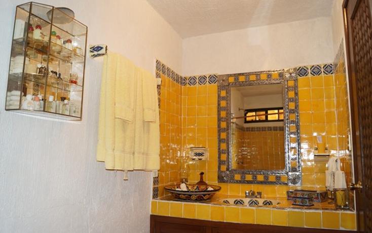 Foto de casa en venta en  , san pablo tejalpa, zumpahuacán, méxico, 2008612 No. 18