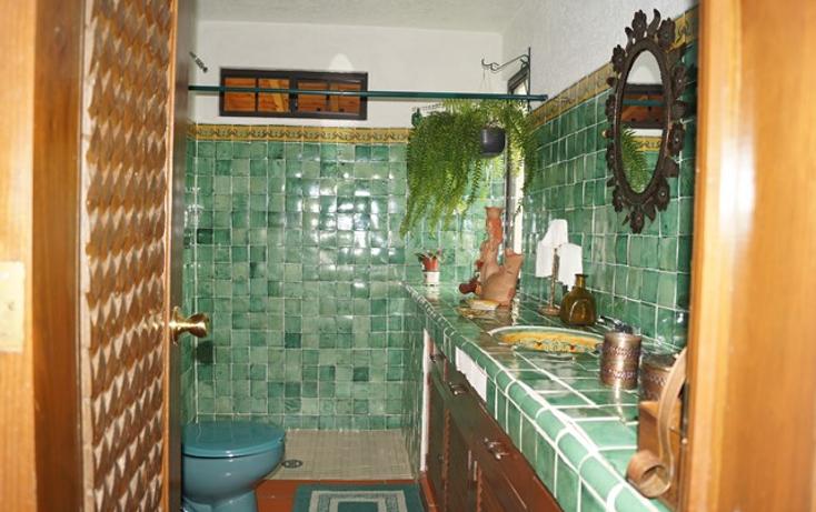 Foto de casa en venta en  , san pablo tejalpa, zumpahuacán, méxico, 2008612 No. 19