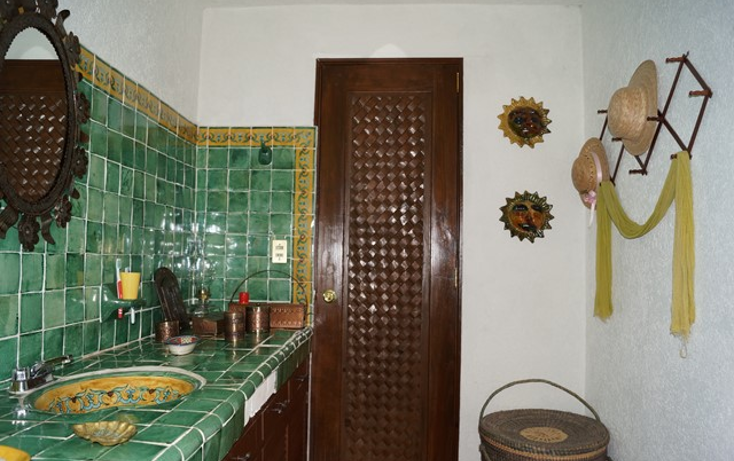 Foto de casa en venta en  , san pablo tejalpa, zumpahuacán, méxico, 2008612 No. 20