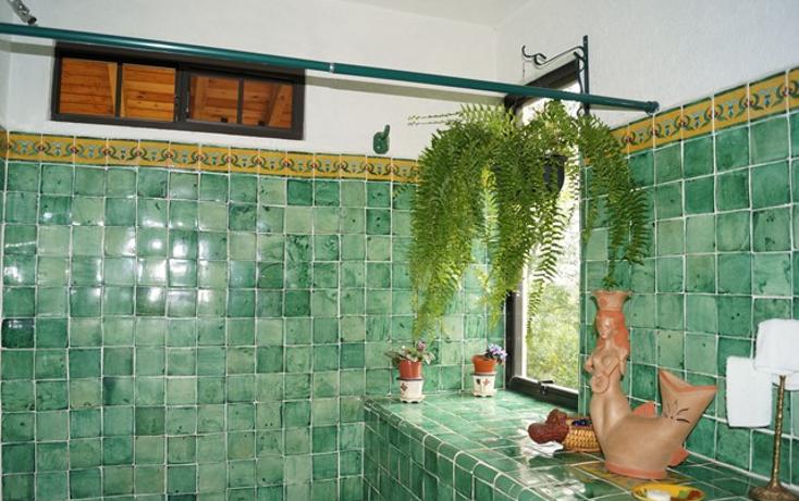 Foto de casa en venta en  , san pablo tejalpa, zumpahuacán, méxico, 2008612 No. 21