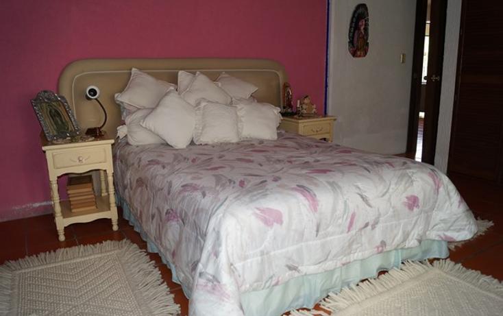 Foto de casa en venta en  , san pablo tejalpa, zumpahuacán, méxico, 2008612 No. 23