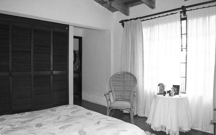 Foto de casa en venta en  , san pablo tejalpa, zumpahuacán, méxico, 2008612 No. 24