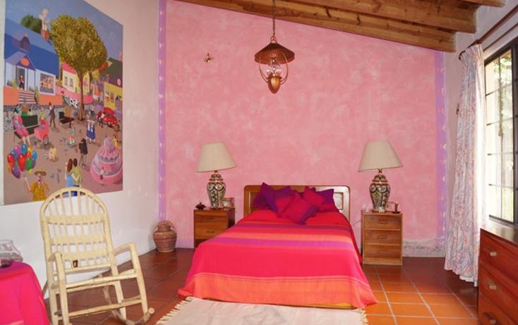 Foto de casa en venta en  , san pablo tejalpa, zumpahuacán, méxico, 2008612 No. 25